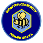 Brompton Community Primary School